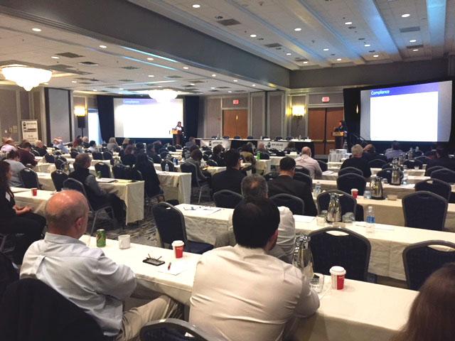 SALT forum conference registration