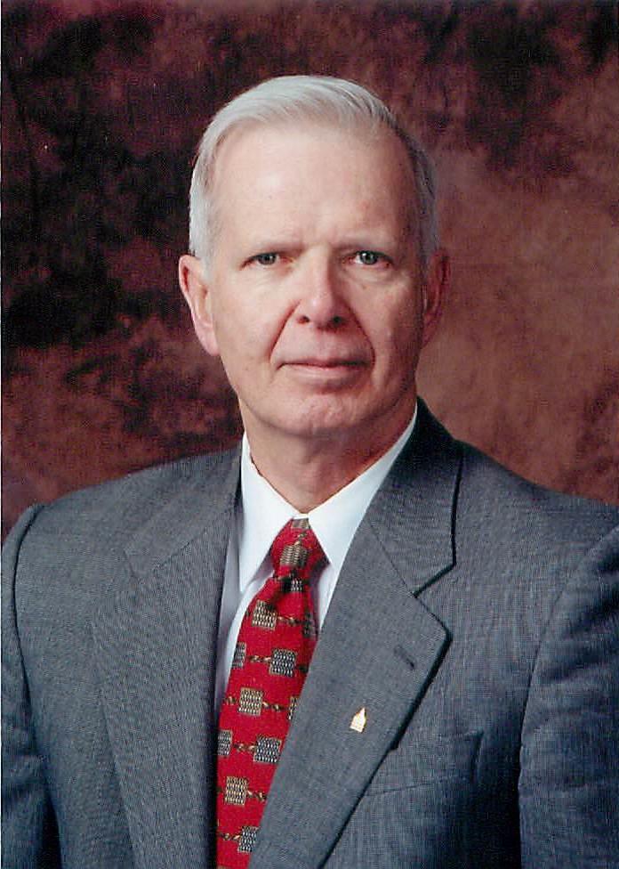 Stanley R. Arnold Scholarship Fund