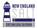 New England State and Local Tax Forum